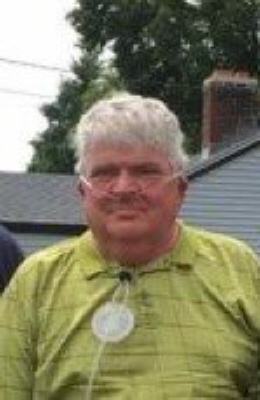 Photo of Robert Kowalski