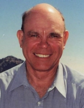 Photo of Darall Luderman