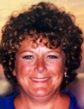 Photo of Jessie Grooms