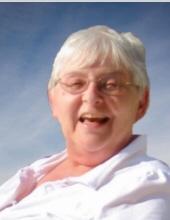 Photo of Helen Smith