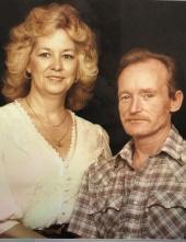 Photo of Glen Colby