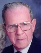 Joseph  E. McKillip