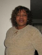 Photo of Teneka T. Wyatt-Thigpen