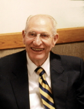 Robert L. Christensen