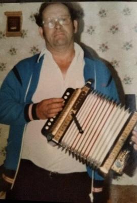 Lawrence Organ