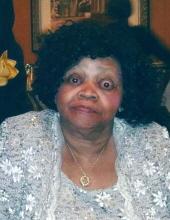 Photo of Carolyn  Cunningham