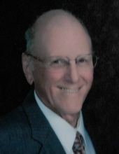 Clarence Norwood  Ashworth, Jr.