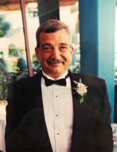 James Michael Donahue Jr.