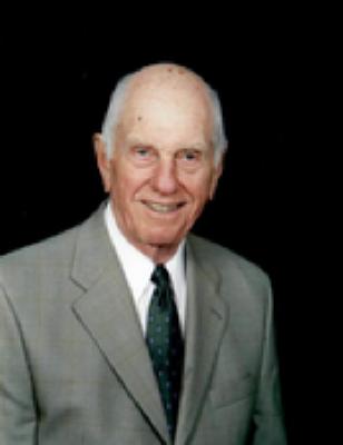 Earle L. Tryder