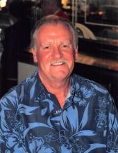 Photo of William Stelzer