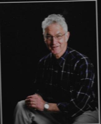 Photo of Rodney Marsh