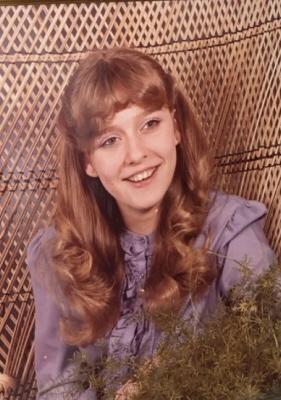 Photo of Tammy Allison
