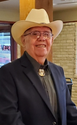 Photo of Francisco Robles
