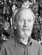 Photo of Roger  Dowdy Sr