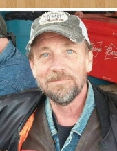 Photo of Richard Ulrich