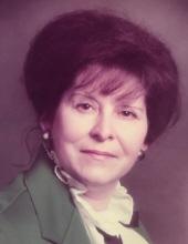 Photo of Dorothy  Wyckoff