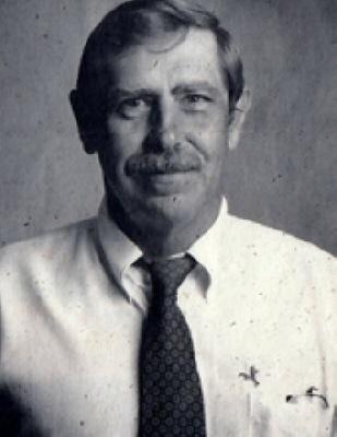 Photo of Bruce Drenten