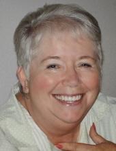 Photo of Vicki Lundmark