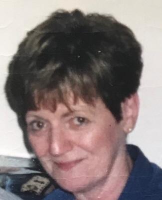 Photo of Barbara Prossick