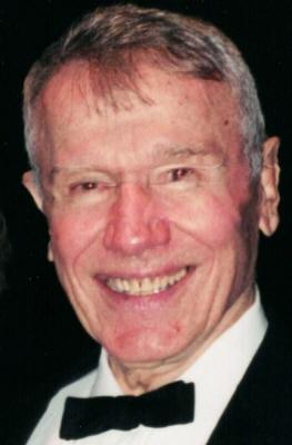 Photo of Emil Sagan