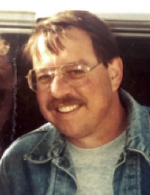 Martin Charles Hoelscher