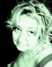 Photo of Carla Bergei Sterba