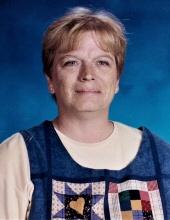 Photo of Debbie Rundell