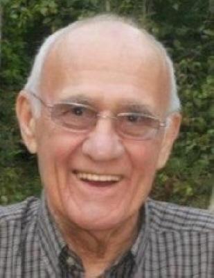 Lionel F. Veilleux Obituary