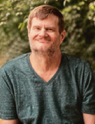 Mark R Christensen