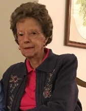 Delores Ann Brown