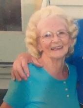 Photo of Dorothy Sottoriva