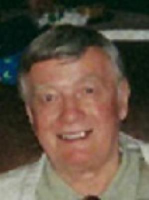 Photo of Robert Schramm