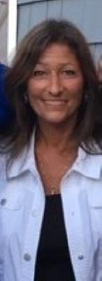 Photo of Anne Kleinfelder