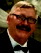 Photo of John Hoyo, Sr.