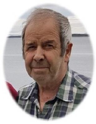 Norman Albert Foote