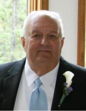 Roger  Sabin