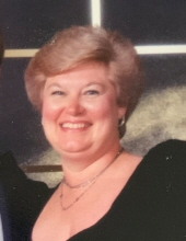 Photo of Judy  June