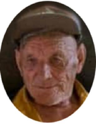 Lewis Roy HAGEL