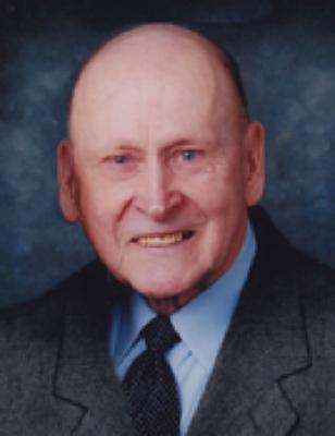 Irvin Hale Ratcliffe