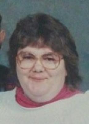 Photo of Pamela Conklin