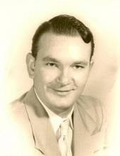 Photo of John  Wilson, Jr.