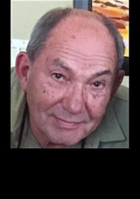 Photo of Juvenal Escorcio
