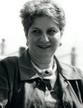 Photo of Donna DiIorio
