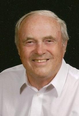 Photo of Barclay Potts