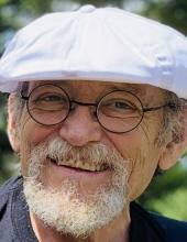 Photo of Bill Strizich