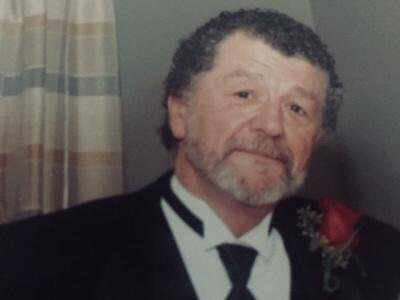 Photo of Michael Gable