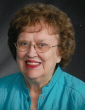 Sharon Helene Sampson