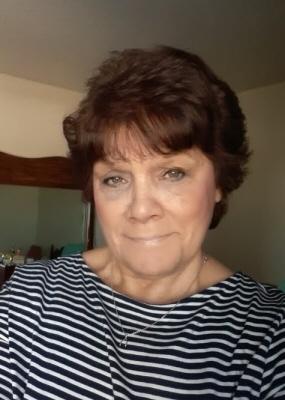 Photo of Nancy Stevens