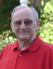 Photo of Robert Zeiner