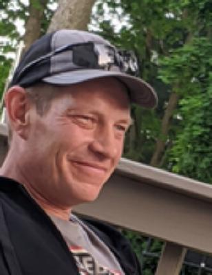 David William Anema Obituary
